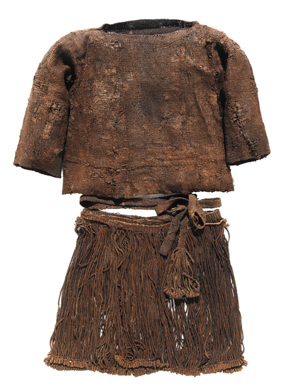 falda-ropas-muchacha-Egtved-1.png