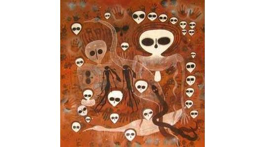 Arte-Rupestre-Aborigen-Australia-Wandjinas-1