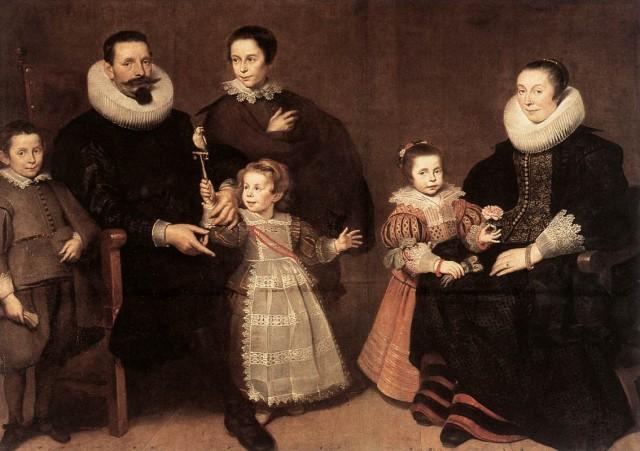 Retrato-Familida-Medici.jpg