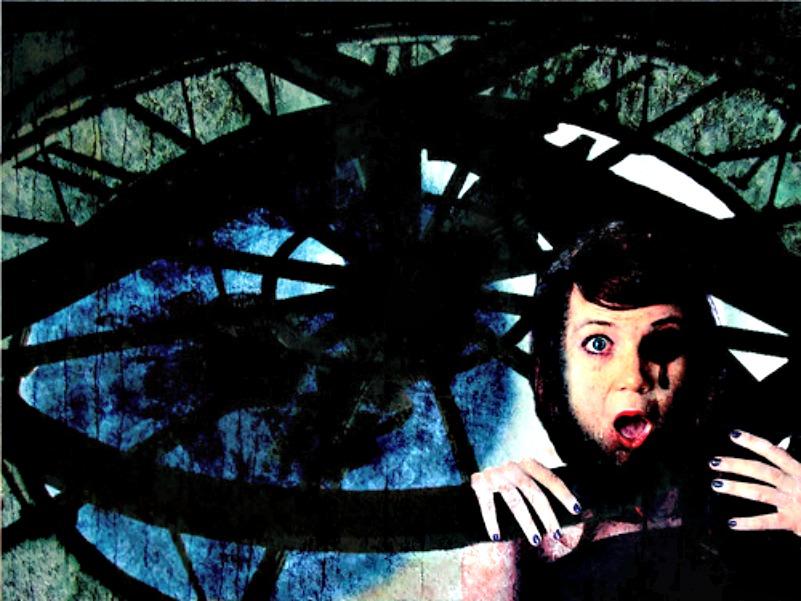 Edgar Allan Poe tenía el don de provocar sensaciones de temor, angustia e incomodidad en el lector que tuviera el placer de paladear sus relatos e historias. (Flickr)
