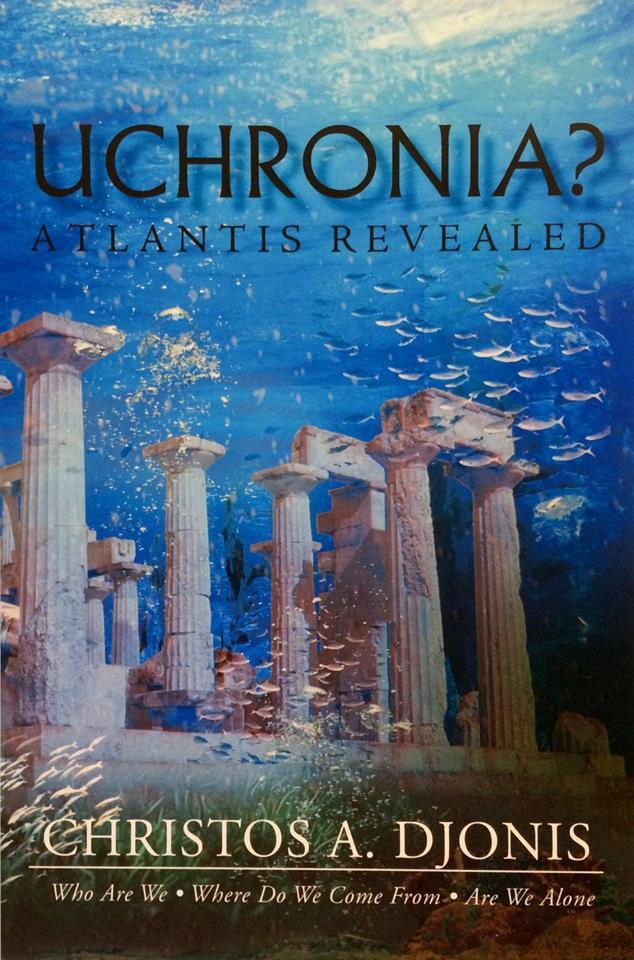 Portada-Uchronia-Atlantis-Revealed-Christos-A-Djonis