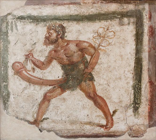 Representacion-pictorica-Priapo-siglo-I-Museo-Arqueologico-Nacional-de-Napoles