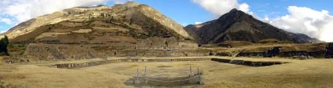 Ruinas-Chavin-de-Huantar-Peru-1.jpg