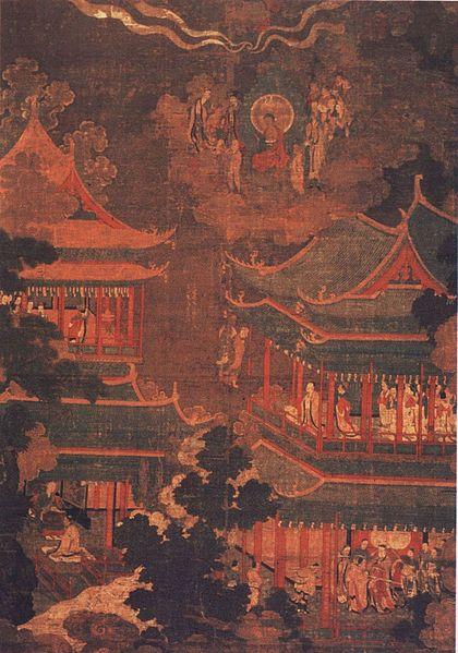 Pintura-Koryo-Palacio-Imperial-Kaesong.jpg