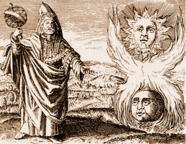 Ilustracion-Libro-Abramelin-el-Mago-Grimorios