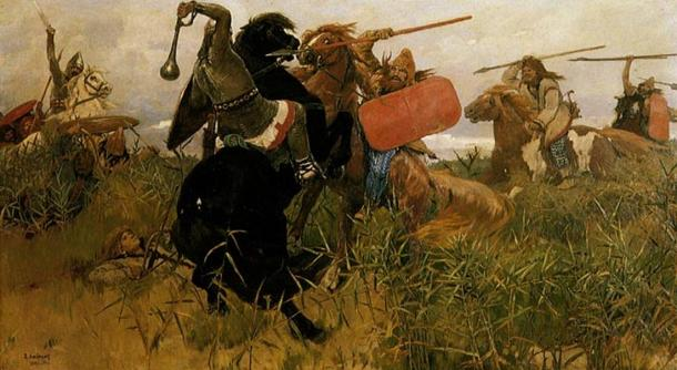 batalla-Escitas-Eslavos-Vasnetsov.jpg