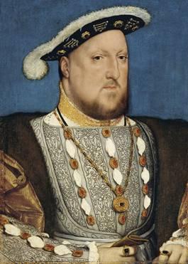 Retrato-Enrique-VIII-Hans-Holbein.jpg