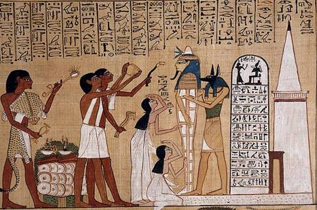 Ritual-Egipcio-Apertura-Boca.jpg