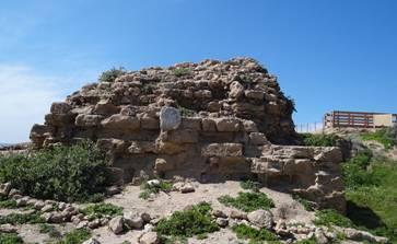 Yacimiento-Arqueologico-Tel-Yavneh.jpg