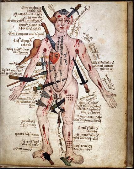 Hombre-Herido-Tratado-Medico-Galeno.jpg