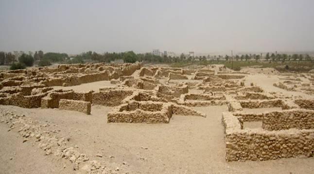 Ruinas-Templo-Saar-Era-Dilmun-Bahrein.jpg