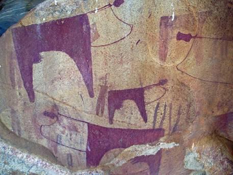 Arte-rupestre-Laas-Geel-rebaño-ganado.jpg