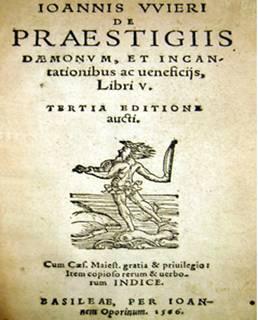 De-Praestigiis-Daemonum-1566-de-Johannes-Wierus-1.jpg