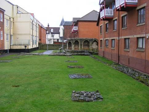 Restos-Monasterio-Blackfriar-Ipswich.jpg