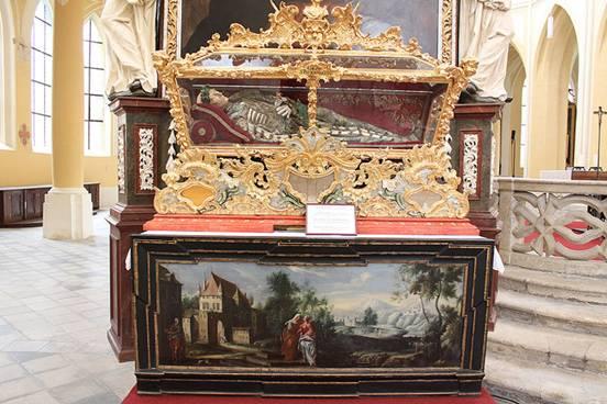 Reliquias-San-Felix-Catedral-Kutna-Hora-Republica-Checa.jpg