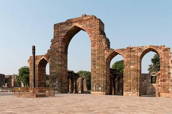 Pilar-Hierro-Delhi
