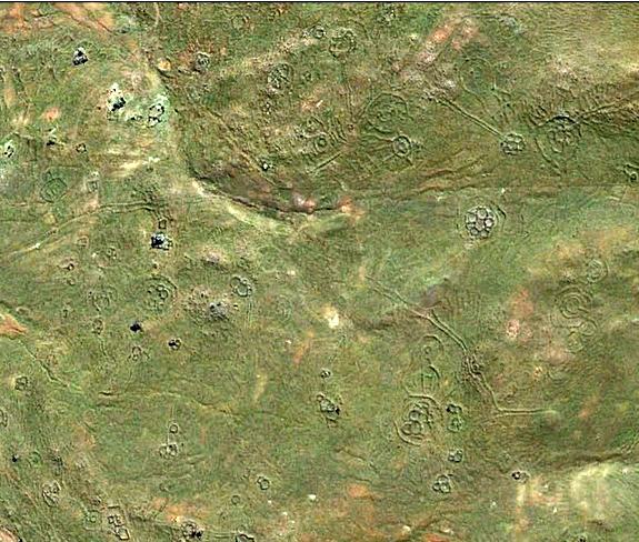 Captura-Google-Earth-Circulos-Megaliticos-Sudafrica
