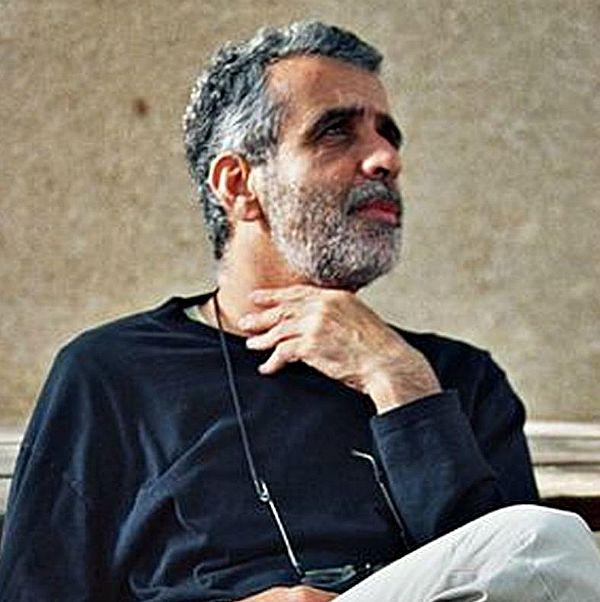"""Para el experto arqueólogo Israel Finkelstein, Moisés sería un personaje de """"una genial reconstrucción literaria y política de la génesis del pueblo judío, realizada 1500 años después de lo que siempre creímos"""". (Wikimedia Commons)"""