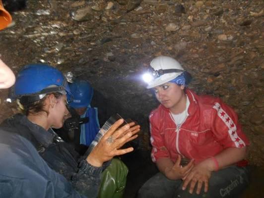 expedicion-piramides-bosnia1