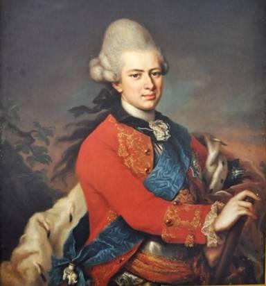 Principe-Carlos-Hesse-Kassel.jpg