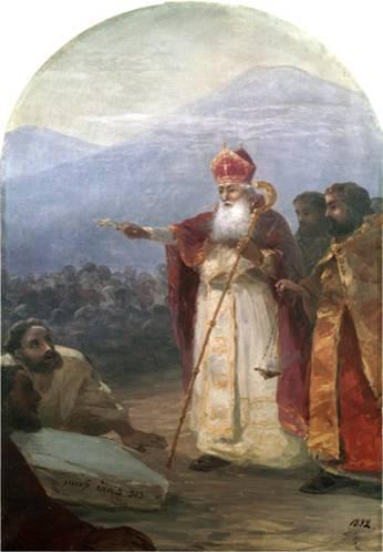 Bautismo-Armenios-San-Gregorio-Iluminador-Aivazovsky.jpg