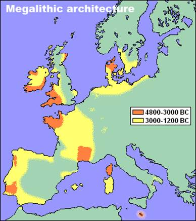 Mapa-Distribucion-Megalitos-Europa-Neolitico.jpg