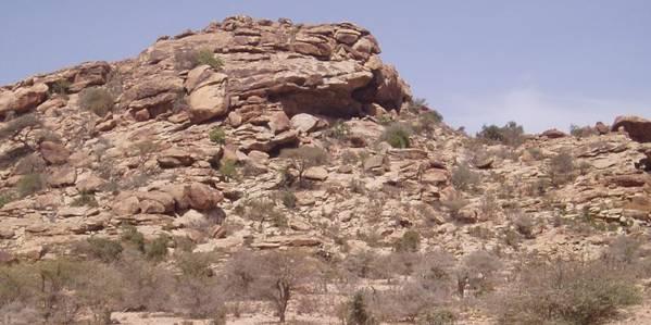 Refugio-Roca-Laas-Geel-Hargeisa-Somalia.jpg