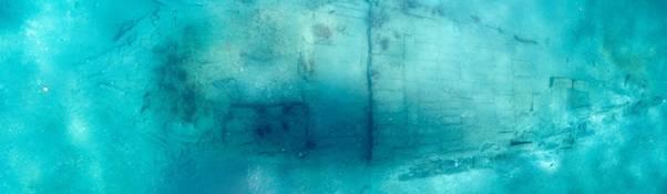 Encarnacion-hundido-naufragio-panama.jpg