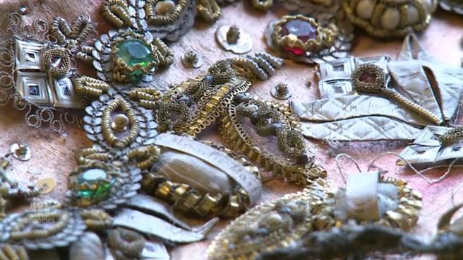 Fotograma-video-CBC-reliquias-Canada.jpg