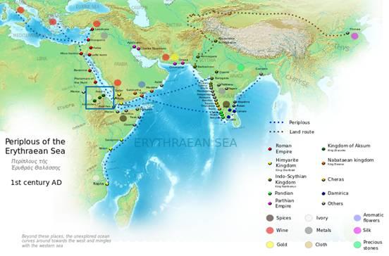 Mapa-rutas-comerciales-siglo-I-reino-Aksum.jpg