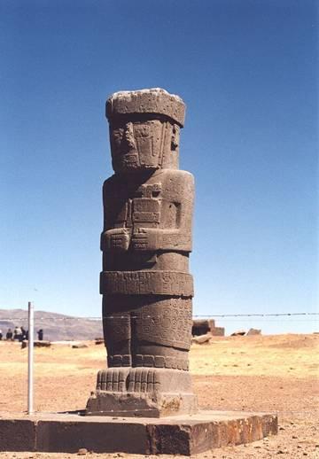 Humanoide-Tiwanaku-Manos-ombligo-Bolivia.jpg