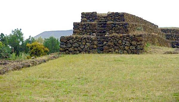 Pirámide-de-Güímar-con-escalones-Tenerife