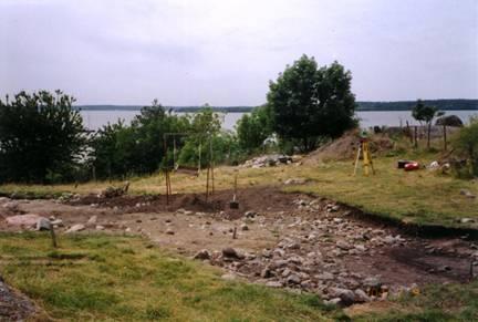Excavaciones-Birka-isla-Bjorko.jpg