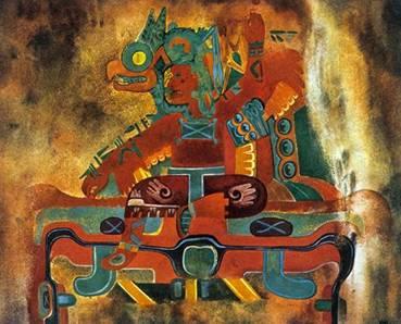 Hombre-Trono-Oxtotitlan-Olmeca-Rupestre.jpg