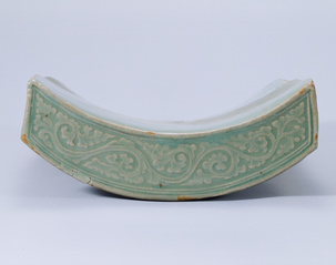 Teja-ceramica-celadon-coreana-dinastia-Koryo.jpg