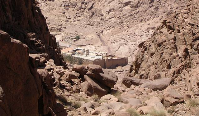 Monasterio-Santa-Catalina-Sinai-Egipto.jpg
