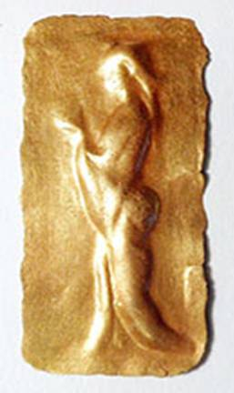 Lamina-Oro-Fuerte-Bahrein-Periodo-Tylos.jpg