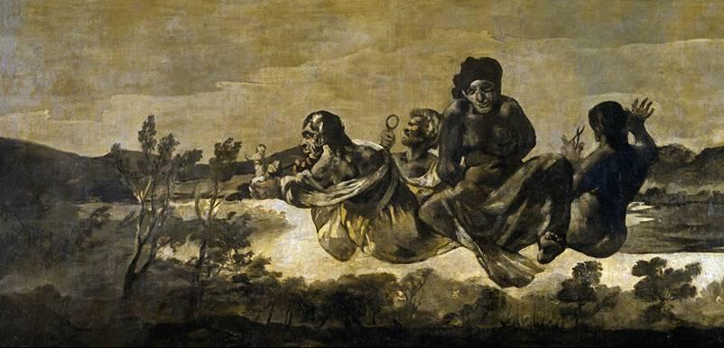 Los-Tres-Destinos-Goya.jpg