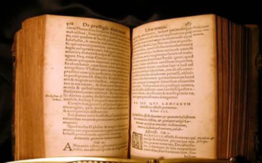 De-Praestigiis-Daemonum-1566-de-Johannes-Wierus-3.jpg