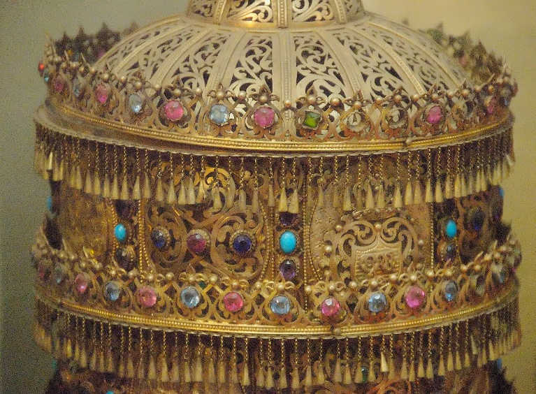 Corona-Oro-Aksumita-Museo-Nacional-Etiopia.jpg