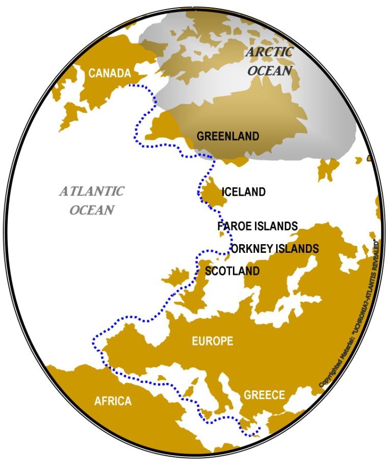 Cruzar-Atlantico-Saltando-Isla-en-Isla-Uchronia-Christos-A-Djonis