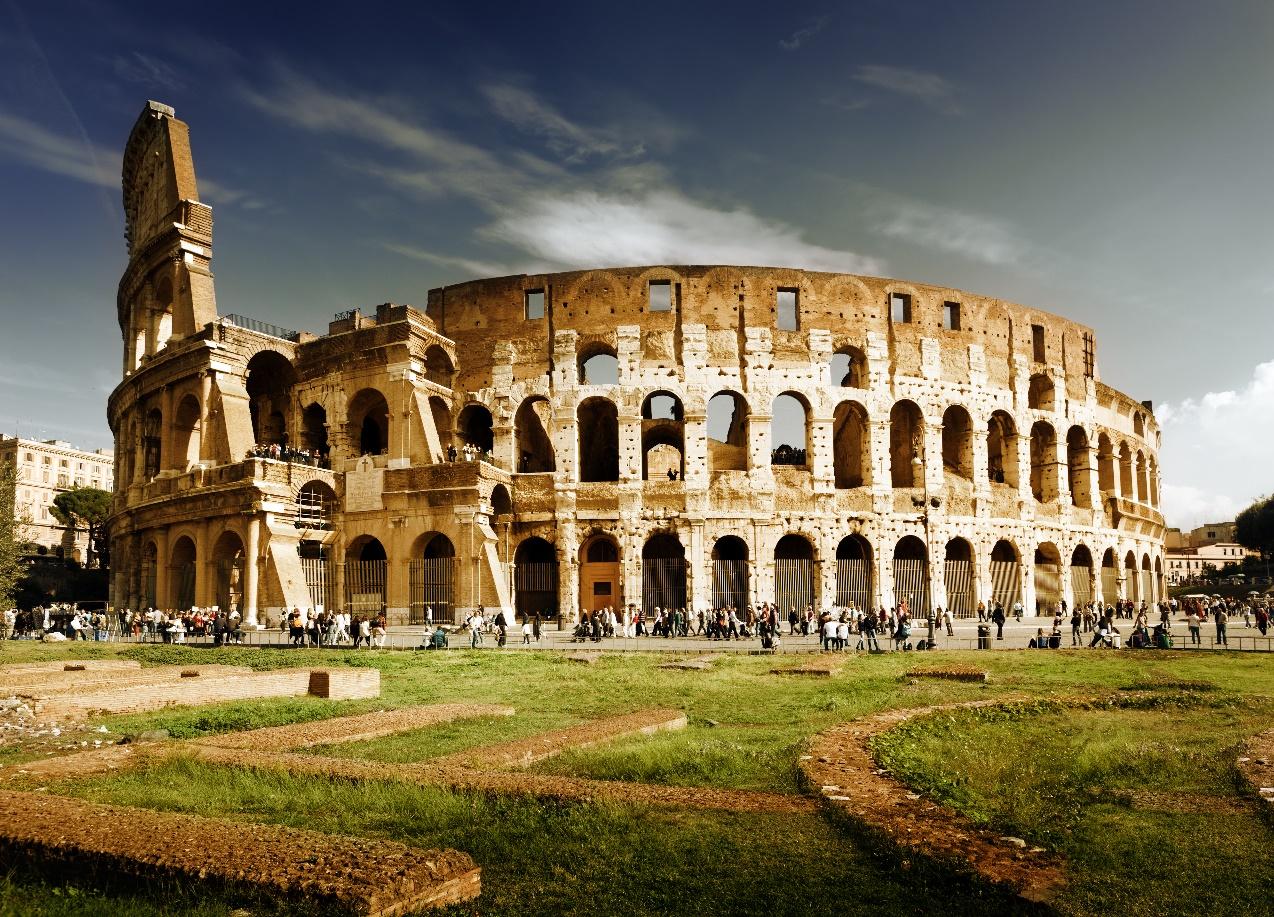 Coliseo-Roma-Exterior.jpg
