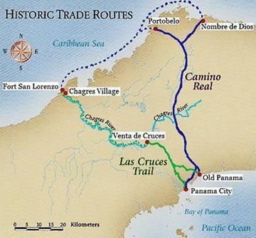 mapa-Panama-CEASPA.jpg