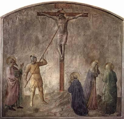 Fresco-Fra-Angelico-Dominicos-Florencia-lanzada-Jesus.jpg