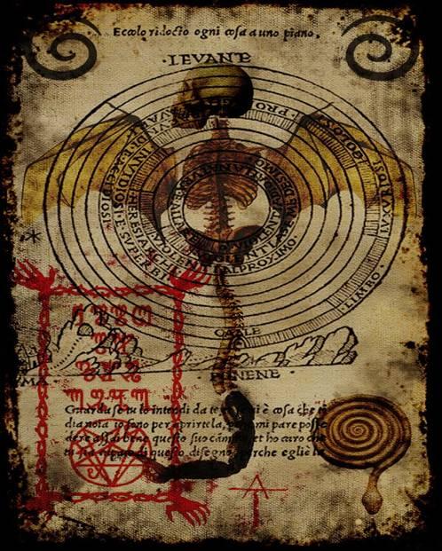 Pagina-Circulos-Magicos-Pseudomonarchia-Daemonum.jpg