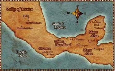 Mapa-Mesoamerica-Civilizaciones.jpg