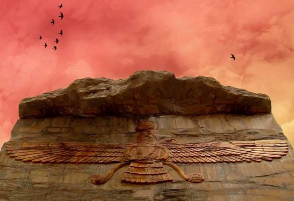 Talla-Zoroastrica-Persepolis.jpg