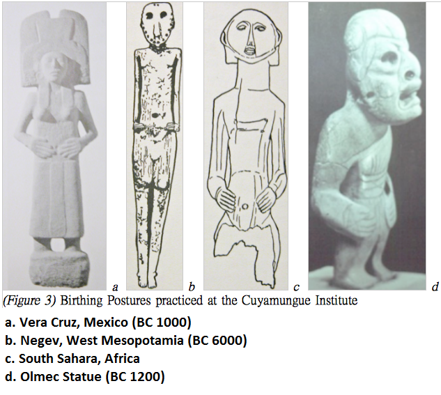 Figuritas-prehistoricas-todos-continentes-manos-ombligo.png