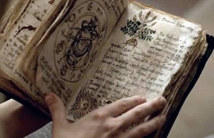 Arbatel: la magia de los Antiguos – Un grimorio de lo oculto con un mensaje positivo