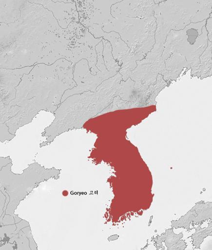 Mapa-extension-dinastia-Koryo-1389.jpg